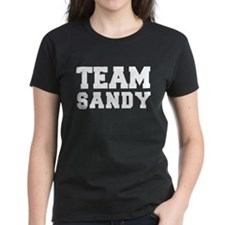 TEAM SANDY Tee