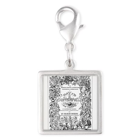 david copperfield Charms