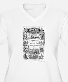 Cool Printing press T-Shirt
