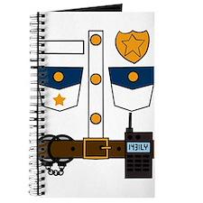 TCAP Logo Hoodie