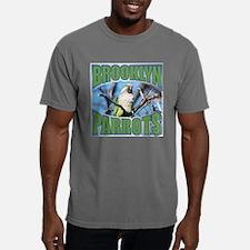 tshirt-brooklyn_13thparr Mens Comfort Colors Shirt