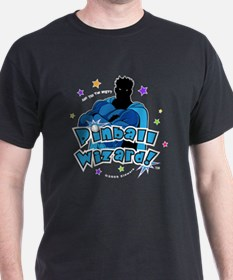 Cafe_Press_Wizard1_Design_OL T-Shirt