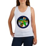 Air Station Miami Women's Tank Top
