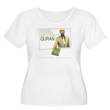 best for world T-Shirt