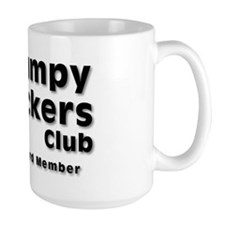 Mug-1 Mugs