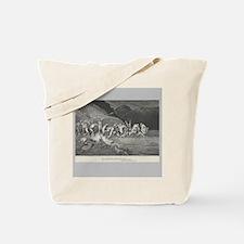 59.png Tote Bag