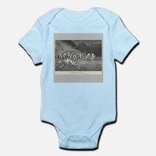 59.png Infant Bodysuit