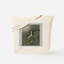 53.png Tote Bag