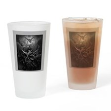 48.png Drinking Glass