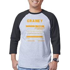 sd1.gif Shirt