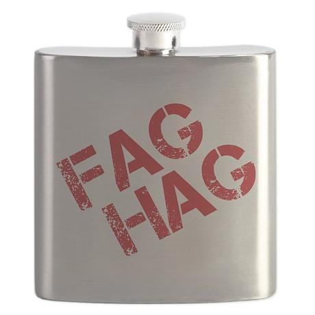 faghag.png Flask