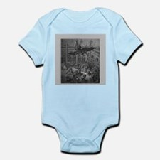 44.png Infant Bodysuit