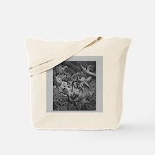 42.png Tote Bag