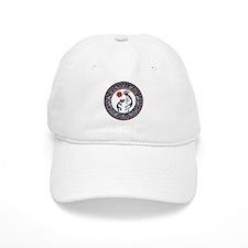 Best Seller Kokopelli Cap