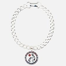 Best Seller Kokopelli Bracelet
