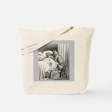 40.png Tote Bag