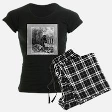 36.png Pajamas