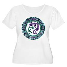 Best Seller Kokopelli T-Shirt