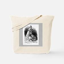 32.png Tote Bag