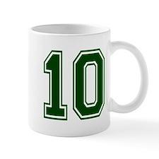 green10.png Mug