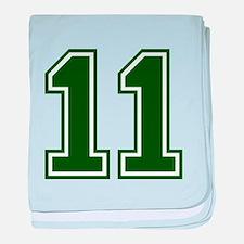green11.png baby blanket