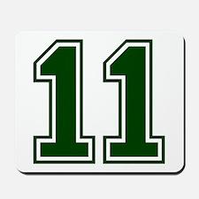 green11.png Mousepad