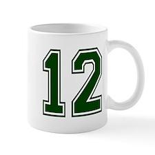 green12.png Mug
