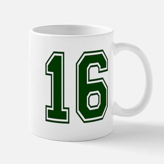 green16.png Mug