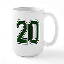 green20.png Mug
