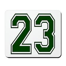 green23.png Mousepad