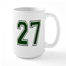 green27.png Mug