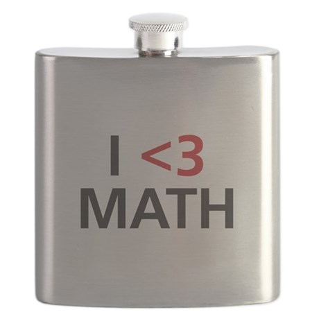 math-01.png Flask