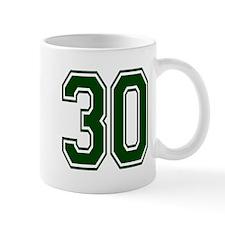 green30.png Mug