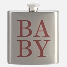baby.png Flask