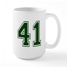 green41.png Mug