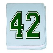 green42.png baby blanket