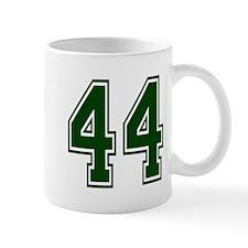 green44.png Mug
