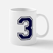 bluea3.png Mug