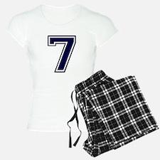 bluea7.png Pajamas