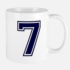 bluea7.png Small Small Mug