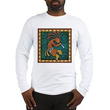 Best Seller Kokopelli Long Sleeve T-Shirt