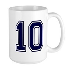 blue10.png Mug