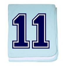 blue11.png baby blanket