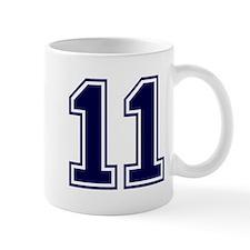 blue11.png Mug