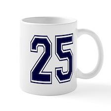 blue25.png Mug