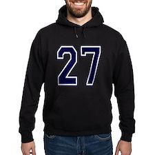 blue27.png Hoodie