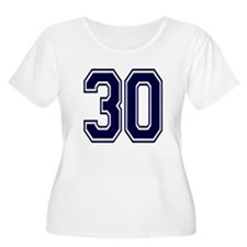 blue30.png T-Shirt