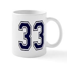 blue33.png Mug