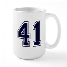 blue41.png Mug