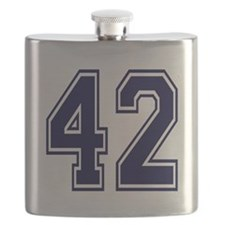 blue42.png Flask